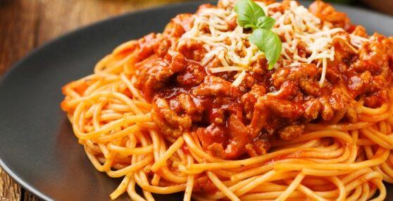 Ricci | Nejlepší curry ve Zlíně